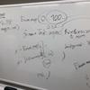 【レポート】第11回清流elixir勉強会を開催しました【Taskを使った並行処理に入門】