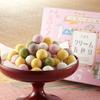京都駅周辺で買える京土産おすすめ9選【スイーツ、雑貨、抹茶、焼き菓子】