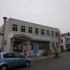 2011.06.03① 江差から松前、白神へ