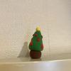 ツリーがない我が家のクリスマス飾り