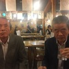 NPO法人JAPAN NOW観光情報協会で講演