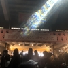 【LIVEレビュー】銀杏boyz 世界が1つになりませんように@日本武道館