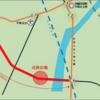 熊本県宇城市 市道長崎久具線が開通