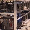 マイニングリグ自作!12GPU対応リグを格安で作る!!