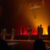 【観劇記録】ミュージカル『ジーザス・クライスト・スーパースター』(지저스 크라이스트 수퍼스타, Jesus Christ Superstar) @ Charlotte Theater, Seoul and Icheon Art Hall, Icheon
