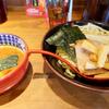 三田製麺所でつけ麺!メニューと営業時間・定休日!新店舗横浜桜木町に出没!