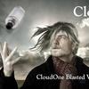 【CLONE・RTA】CloudOne Blasted V4 RTAっぽいモノを買いました