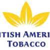 ブリティッシュアメリカンタバコ(BTI)を選んだ理由(2019年5月)
