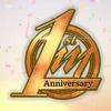 リネージュM:2020/5/27の更新内容・1周年イベントまとめ