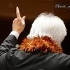 BRA★BRA FINAL FANTASY BRASS de BRAVO 2017with Siena Wind Orchestra 愛知公演で撮影した写真