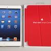 iPad mini第2世代は現行よりも厚みや横幅など若干大型化か