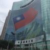 【台湾人は親切で、さらに台湾は治安がいい】やっぱり台湾が好き!