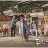 【韓国ドラマ】「椿の花咲く頃」感想・レビュー