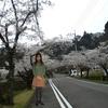熊本市は過ごしやすい一日
