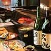【オススメ5店】高松市郊外(香川)にある魚料理が人気のお店