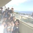 sugyama-senseiのブログ