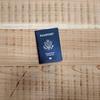 パスポートを外国(スウェーデン)で更新するときに必要なものをまとめてみたよ