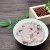 2021年|小正月の小豆粥はいつ食べる?効果は?小豆粥の作り方やレシピなどまとめ