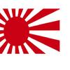 神奈川新聞「時代の正体」