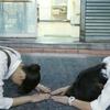 「義母と娘のブルース 第7話」〜亜紀子とみゆきの「誤解と修復」に涙!〜