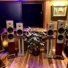 オーディオベクタートールボーイ とバッハ全集 CD95 カンタータ全集