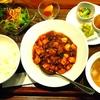 神戸中華うえばやし 兵庫神戸市元町  中華料理  点心  飲茶