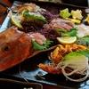 【仙台】店名に嘘はない駅前の魚が美味い店|魚が旨い店と申します