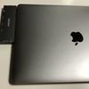 コスパで選ぶ!MacBook Pro用マルチハブ(画像あり)【2020年】