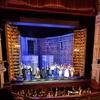 ポーランドのヴロツワフでオペラ観ました