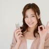 めんどくさいけど安くなる!MNPと格安スマホを組み合わせてiphoneを月額2000円で利用しよう!