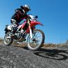 【準備編】 バイク検討