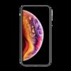 【極秘】iPhone XSはヤバイ?