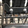 壊れた自転車のカゴを216円で直す方法。