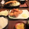 勝手にフライ選手権③〜白身魚フライ・エビフライ