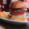 【サラリーマン ランチ⑨】【ブラザーズ】人形町でおすすめ!人気のハンバーガー屋