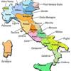 The イタリア取り扱い説明書 vol.1