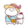 CaTodo 幼稚園の持ち物チェックリスト(iOS)v1.1