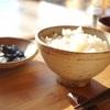"""【さよなら平成】平成の""""食""""を振り返る!そこから見えてくる食文化とメディアの影響力<前編>"""