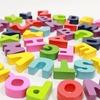 英語の母音は10種類以上!?今すぐできる発音のコツを紹介!