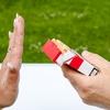 禁煙を始めるタイミングはいつがいいのか