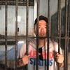 【上級エアアジアー】ベトナム最後に体調絶不調で寝込む&LCCで手荷物の重さを誤魔化す神テク【世界一周者の知恵】