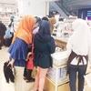【マレーシア海外生活vol.20】日系ブランドの融合?MINISOに行ってみた!