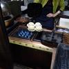 人生最高の焼餅 長崎の思い出