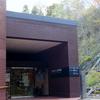 遠野市立博物館調査