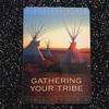 カードからのメッセージ-NO.52/One Oracle