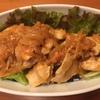トマト糀を使った鶏肉レシピと麹と合わないポテトサラダ