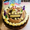 こどもの日には大黒屋のケーキを!