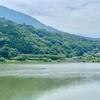 つくし湖(茨城県桜川)