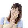 意外とたくさんある口内炎の種類・原因とその対処法とは