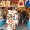 バンコク土産はチャトゥチャック・ウィークエンドマーケットで